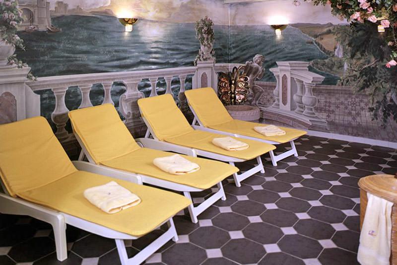 appartements mit sauna in mayrhofen apparthotel k nig. Black Bedroom Furniture Sets. Home Design Ideas